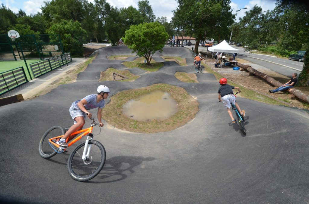 pumptrack-labenne-mairie–7-