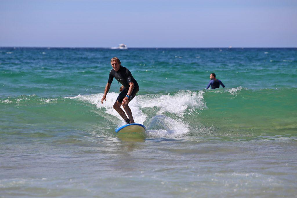 surf-skate-odero-Labenne-2019-SURF-web