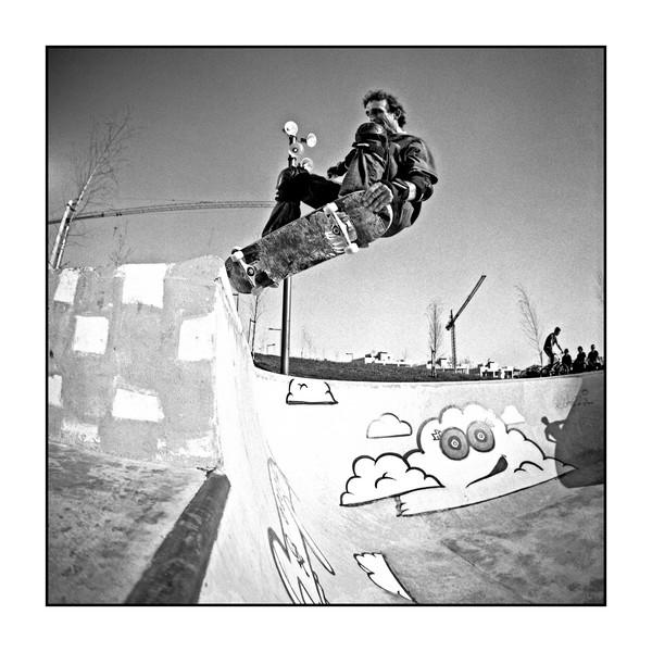 surf-skate-odero-2016 (3)